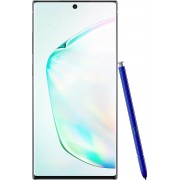 Samsung N975 Galaxy Note 10 Plus (512GB) - zilver