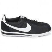 Nike Chaussures Nike CLASSIC CORTEZ NYLON - 38 1/2