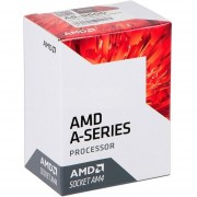 Procesador AMD A8 9600 3.4 Ghz Bristol Ridge Quad Core Socket AM4