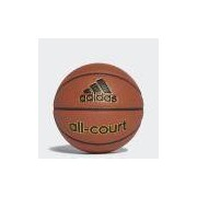Bola Basquete All Court Unisex 7 adidas
