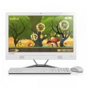 PC AiO LN 300-23ISU, WHITE, F0BY00JBSC F0BY00JBSC