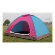 PICNIC HIKING CAMPING TENT FOR 5-6 PERSON-DC