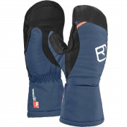 Ortovox Men Mitten FREERIDE night blue