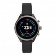 Fossil FTW6024 - Sporthorloge - Gen 4 software - Smartwatch