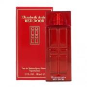 Elizabeth Arden Red Door 30Ml Per Donna (Eau De Toilette)