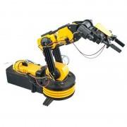 Braț Robotic Velleman KSR10