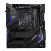 Placa de baza GIGABYTE X570 AORUS XTREME, AMD X570, AM4, DDR4, eATX