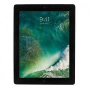 Apple iPad 3 WLAN (A1416) 64 GB Schwarz