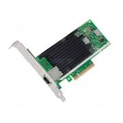 Placa retea Intel Ethernet X540-T1 (RJ45)