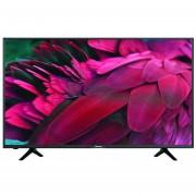 Smart Tv Hisense 65 Pulgadas Led UHD 4K HDMI USB 65H6D