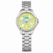 Дамски часовник Casio LTP-E129D-3A