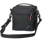Pacsafe Camsafe LX3 Compact Camera bag black