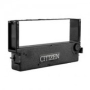 Compatible Citizen GSX120 Black Nylon Printer Ribbon
