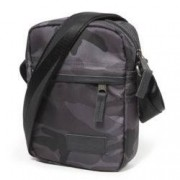 Eastpak Tasche The One Constructed Camo