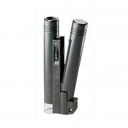Eschenbach Magnifying glass M.Bel.30X incident light magnifier