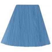 Colorat păr MANIC PANIC - Classic - Blue Angel - MP001