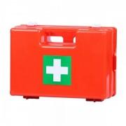 Štěpař ABS Plastový kufřík s přihrádkam – malý bez výbavy