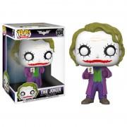 Pop! Vinyl Figurine Pop! Joker 10 Pouces (25cm)