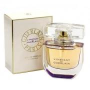 Guerlain - L'Instant de Guerlain edp 50ml (női parfüm)