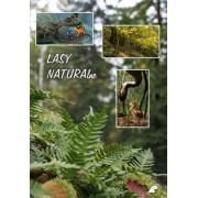 Lasy NATURAlne - DVD