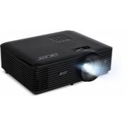 Proiector ACER X118HP DLP SVGA 800x600 up to WUXGA 19201200 4000 lumeni