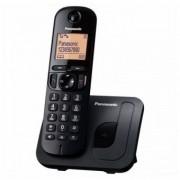 Panasonic Trådlös telefon Panasonic Corp. KX-TGC210 - Färg: Vit