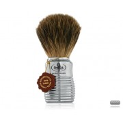 Omega Grooming Best Badger Shaving Brush