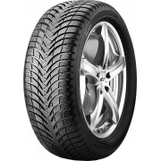 Michelin Alpin A4 185/65R15 88T GRNX