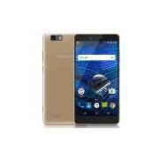 Smartphone, Multilaser, P9037, 32 GB, 5.85, Dourado