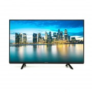 "PANTALLA PANASONIC 40"" LED BASIC TV TC-40D400X"
