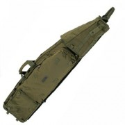 Blackhawk Long Gun Drag Bag - Long Gun Drag Bag, Olive Drab
