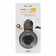 "Handpresso Ground coffee kit for Handpresso ""Auto"""
