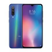 Xiaomi Mi 9 SE 128 GB Blu Dual Sim Europa