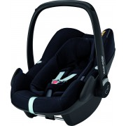 Maxi Cosi Pebble+ Autostoel - Midnight Blue (Quinny edition)