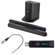 Bose L1 Compact Wireless Set