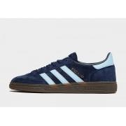 adidas Originals Handball Spezial - Navy/Blue - Heren