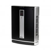 Oczyszczacz powietrza SA500 H15