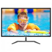 Philips 323E7Q 323E7QDAB LCD Monitor 32
