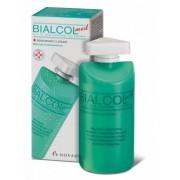 Glaxosmithkline C.Health.Spa Novartis Bialcol Med Soluzione Cutanea 300ml 0,1%