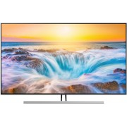 Samsung Téléviseurs QLED Samsung QE55Q85R
