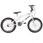 Bicicleta Mormaii Aro 20 Cross Energy - Unissex