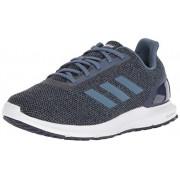 Adidas Originals Cosmic 2 Zapatillas de Running para Hombre, Tech Ink/Tech Ink/Trace Blue, 11.5 M US
