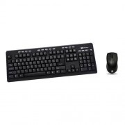 Kit tastatura si mouse Serioux Kit SRX-MKM5500