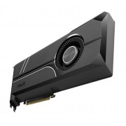 ASUS TURBO-GTX1080-8G GeForce GTX 1080 8GB GDDR5X graphics card