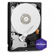 HDD WD Purple 4TB, 64MB, SATA 3