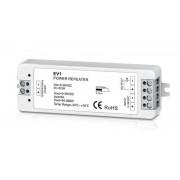 Elmark egy csatornás jelismétlő, 8 A, 288 W, 5-36 V DC