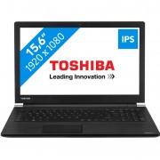 Toshiba Satellite Pro A50-C-20C