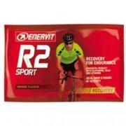 Enervit R2 Sport, portionspåse 50g