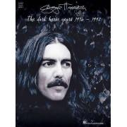 George Harrison - The Dark Horse Years 1976-1992 (0724354410390) (1 DVD)