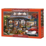 Puzzle Jeb General Store, 1000 piese